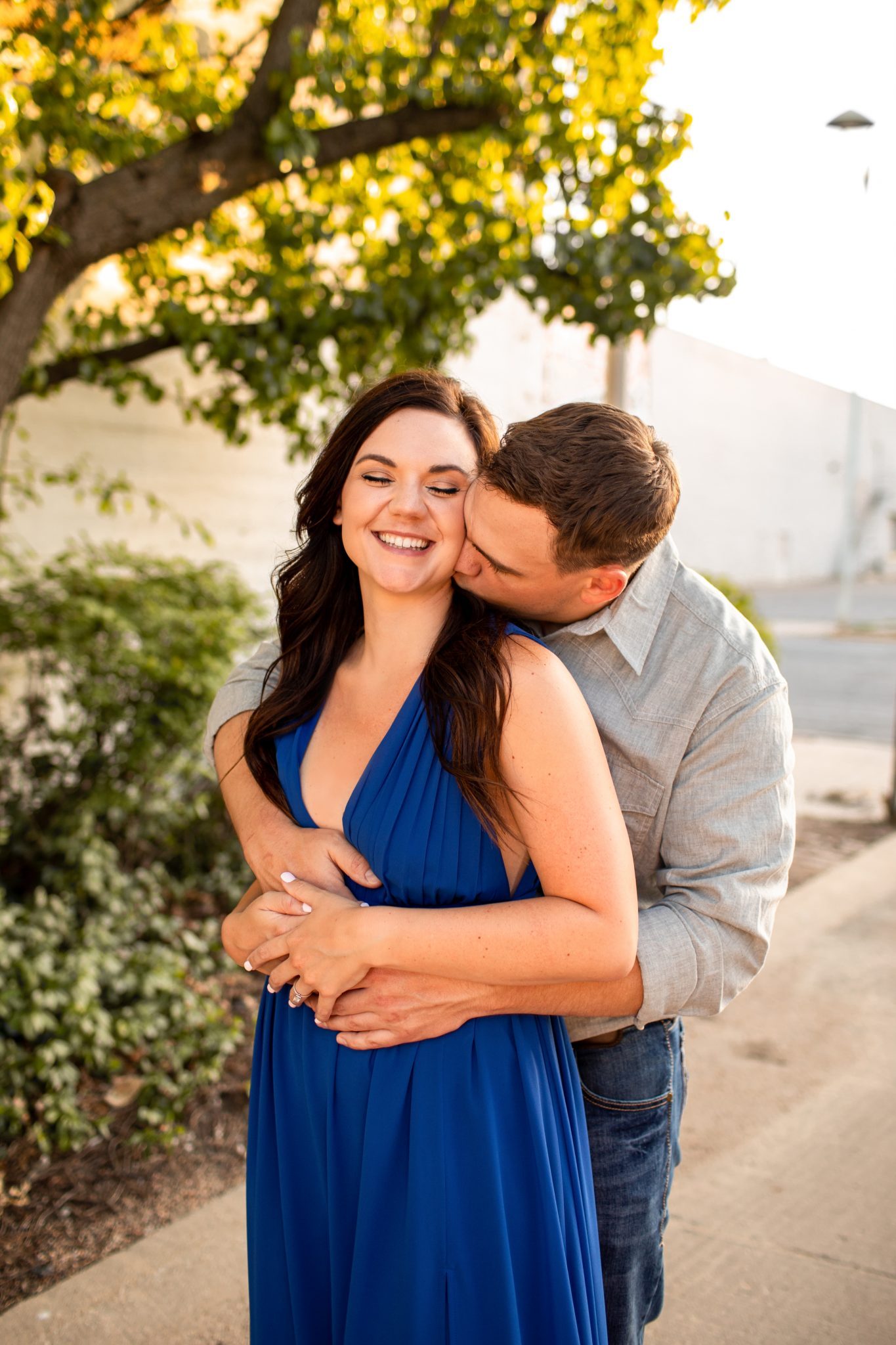 Trevor-Haley-Wichita-Engagement-Session-Preview-21