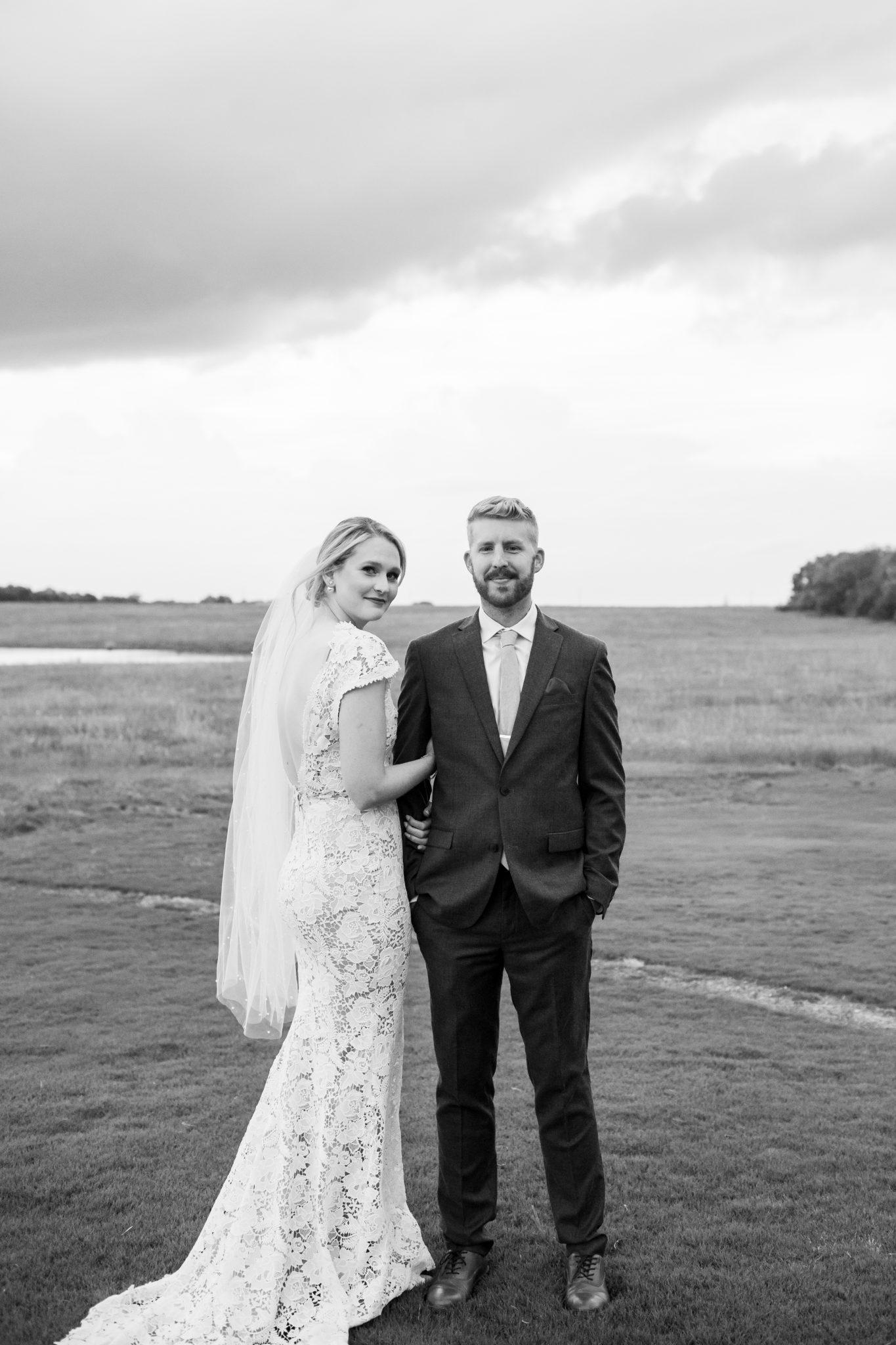 Bishop-Intimate-Ceremony-Wichita-Wedding-25