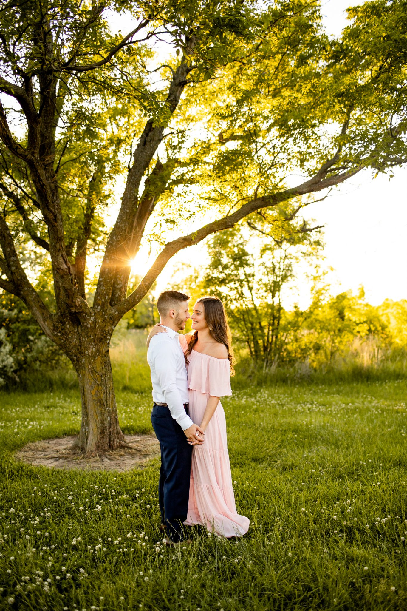 Brent-Natalie-Wichita-Engagement-Photos-225