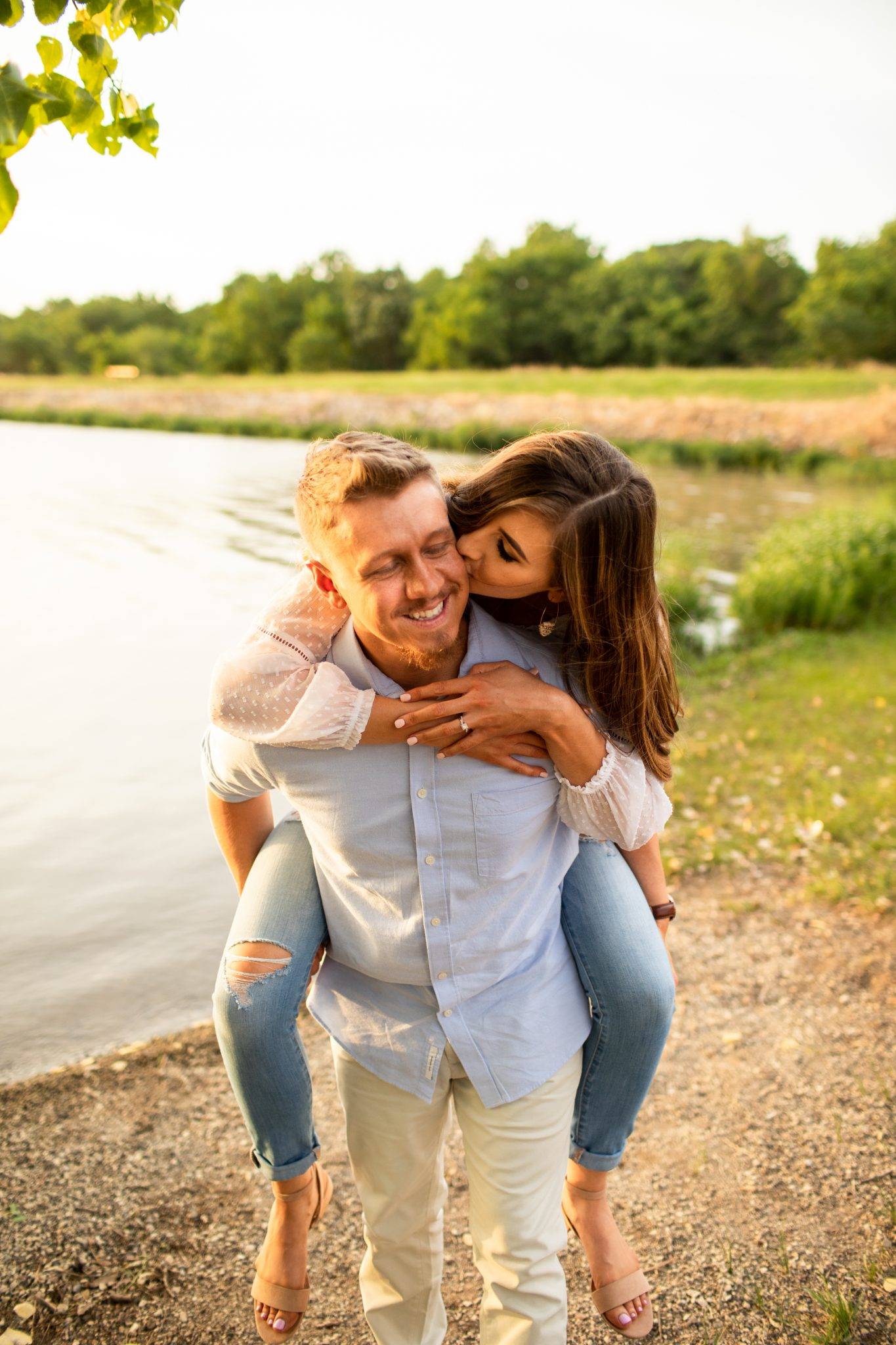 Corbin-Miranda-Wichita-Engagement-Session-141