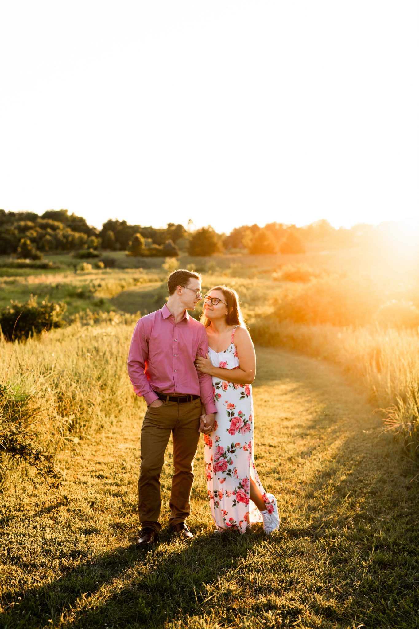 Dillon-Gabrielle-Indiana-Engagement-Session-223