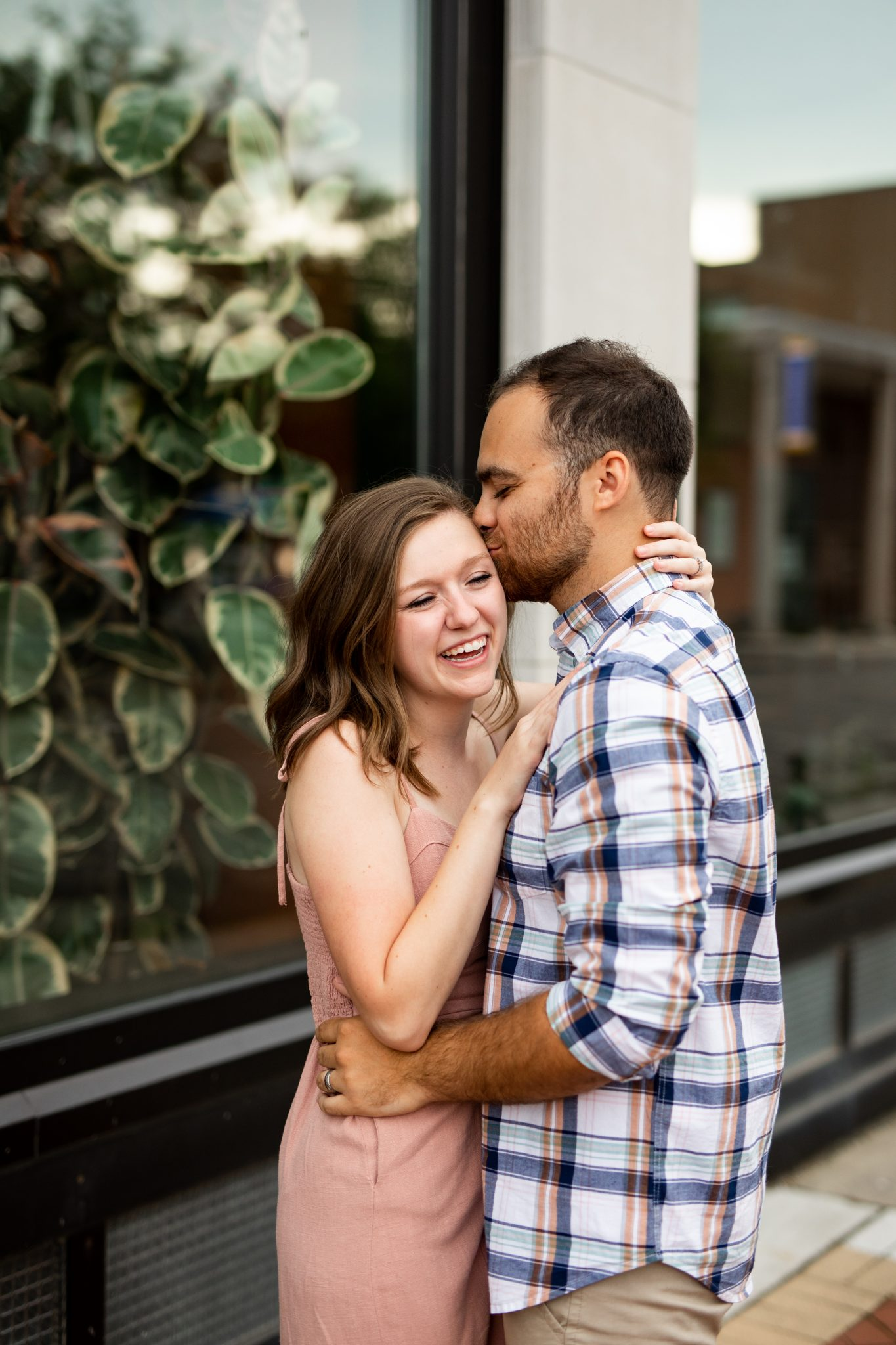 Noah-Abbi-Indiana-Couples-Session-94