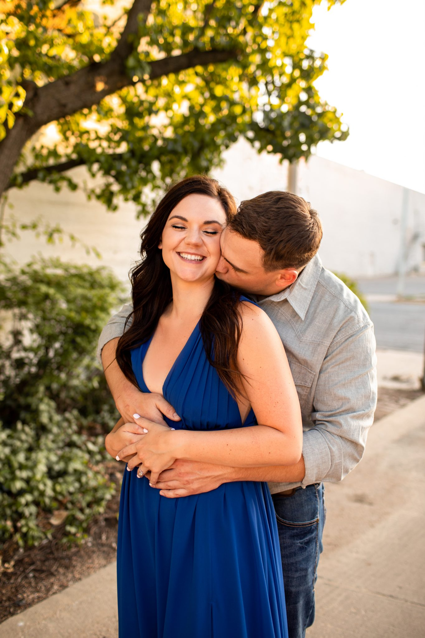 Trevor-Haley-Wichita-Engagement-Session-211