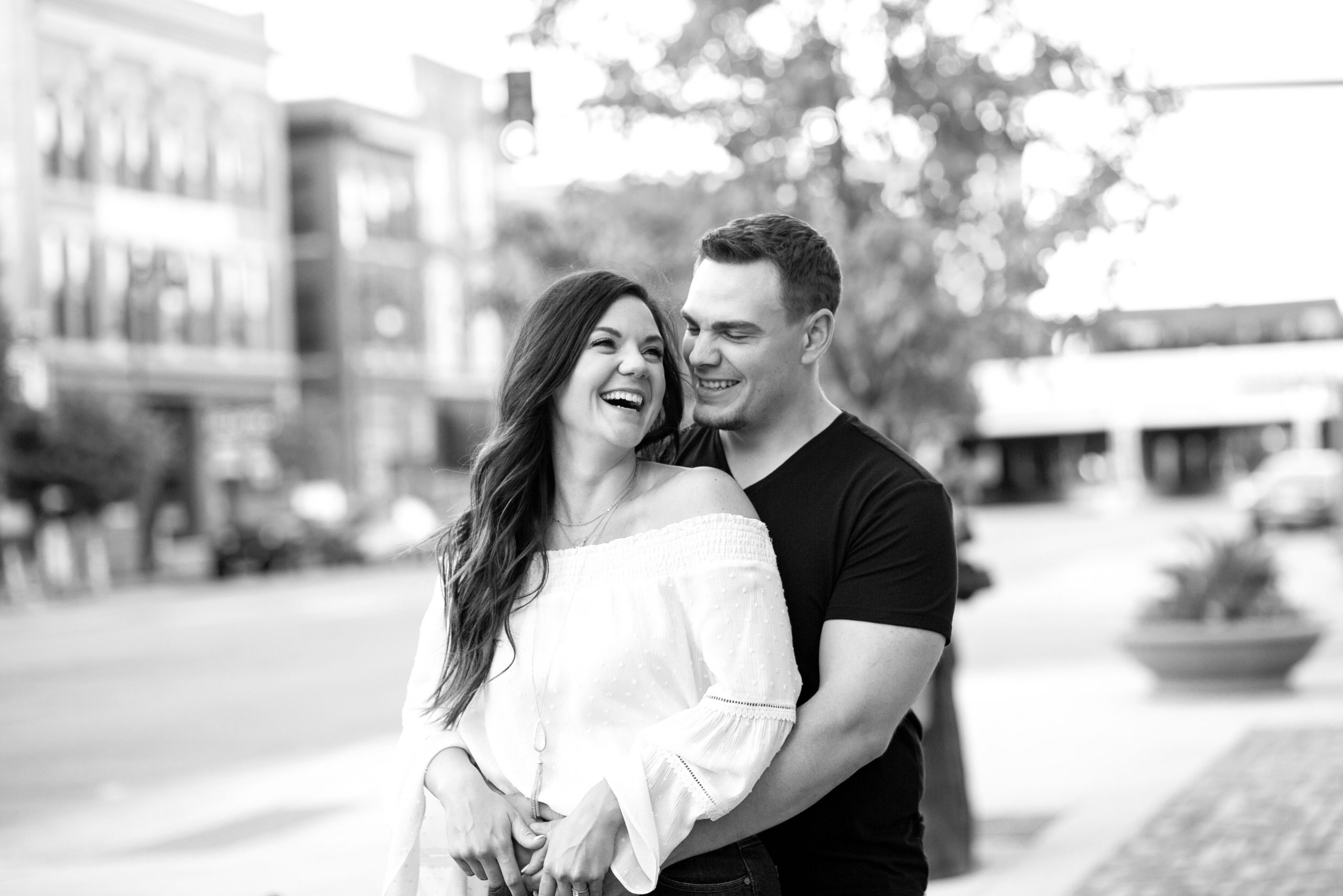 Trevor-Haley-Wichita-Engagement-Session-257 BW
