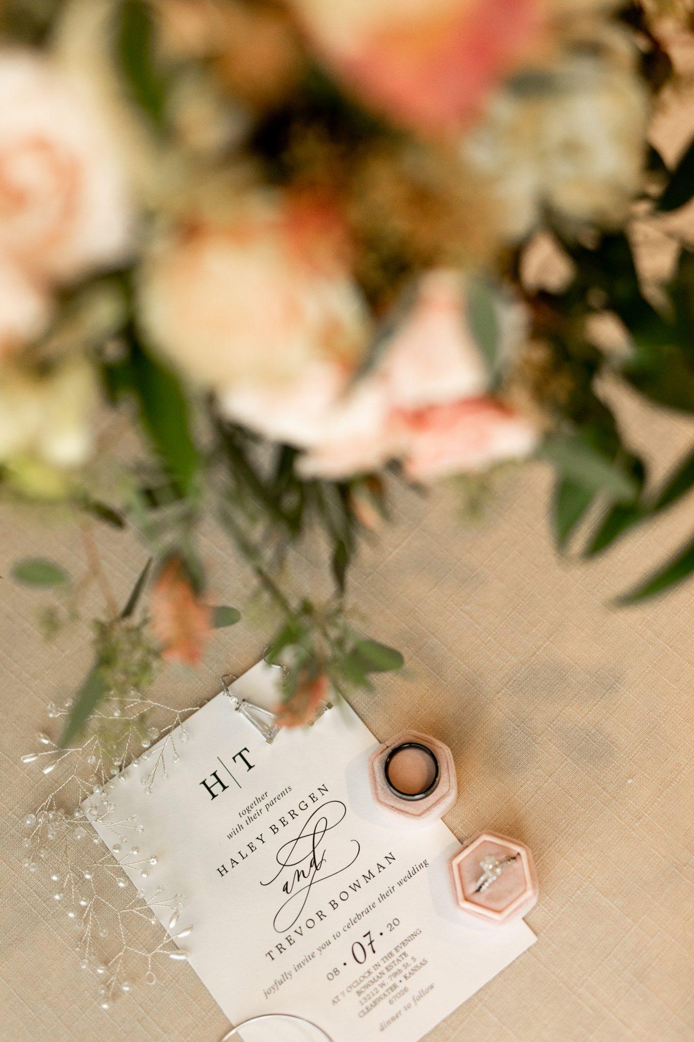 Bowman-Wedding-Previews-15