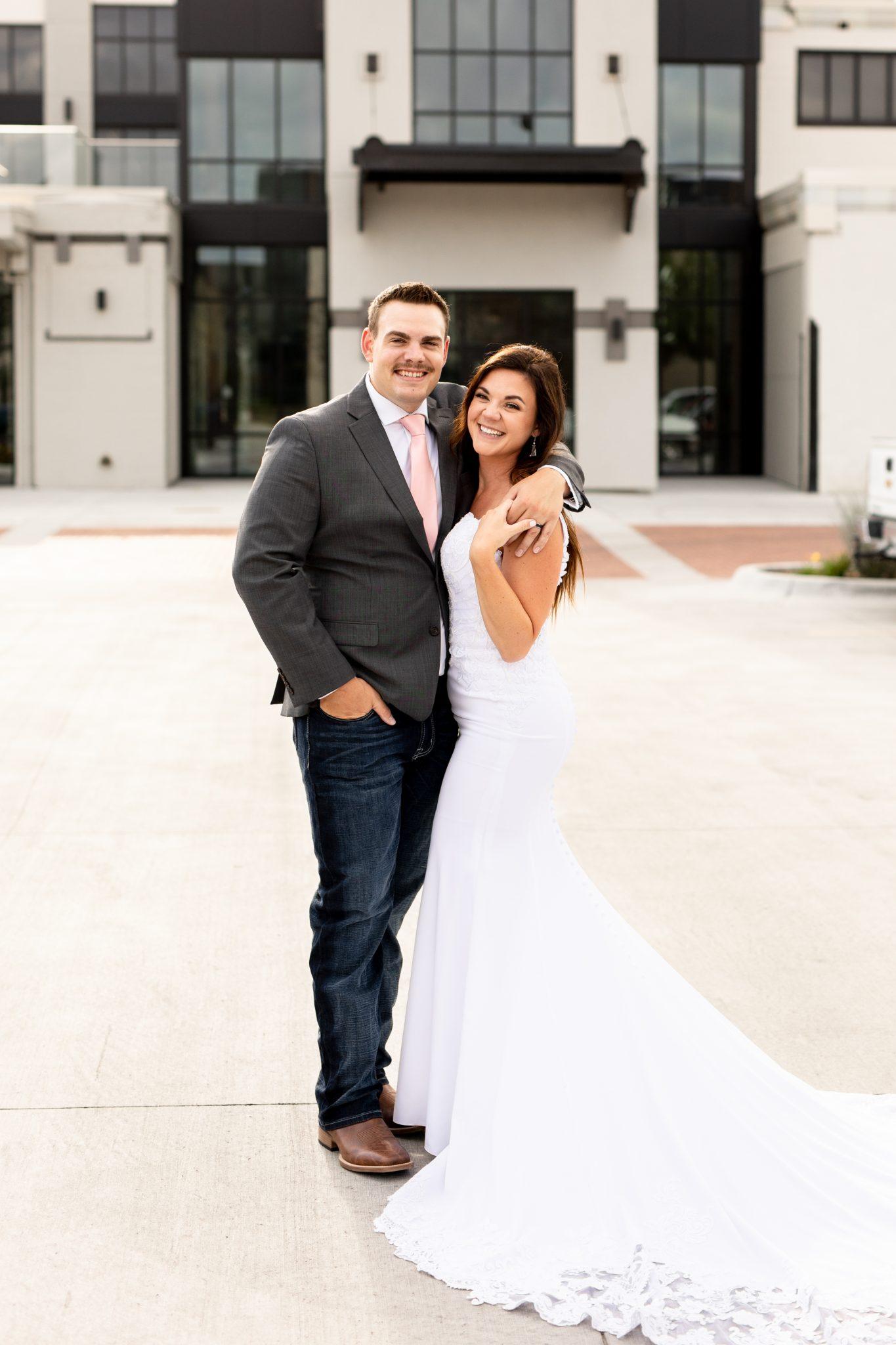 Bowman-Wichita-Wedding-AlexandraBurtPhoto-64