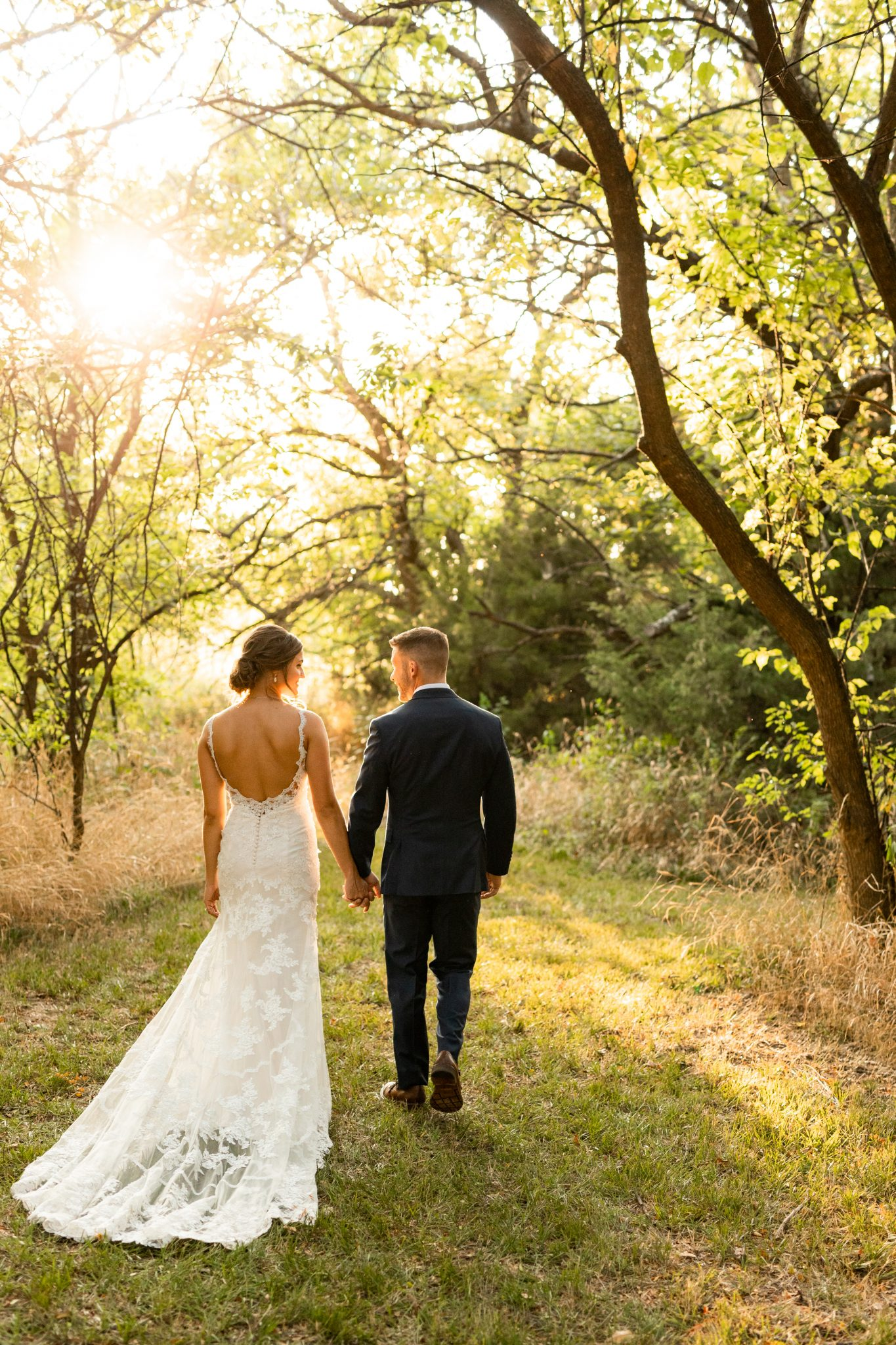 Ehresman-Wedding-Preview-110