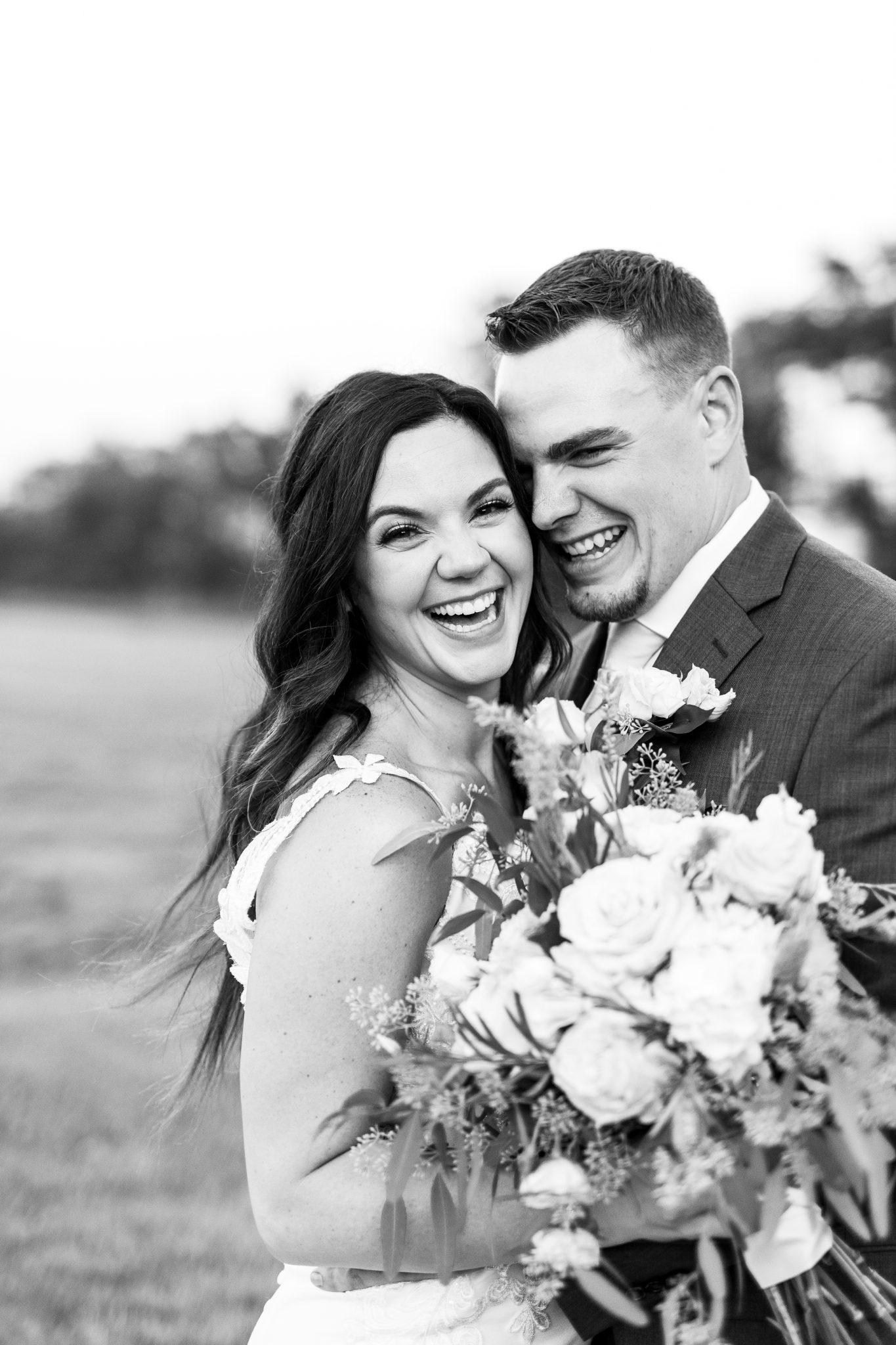 Bowman-Wedding-AB-PHOTO-691