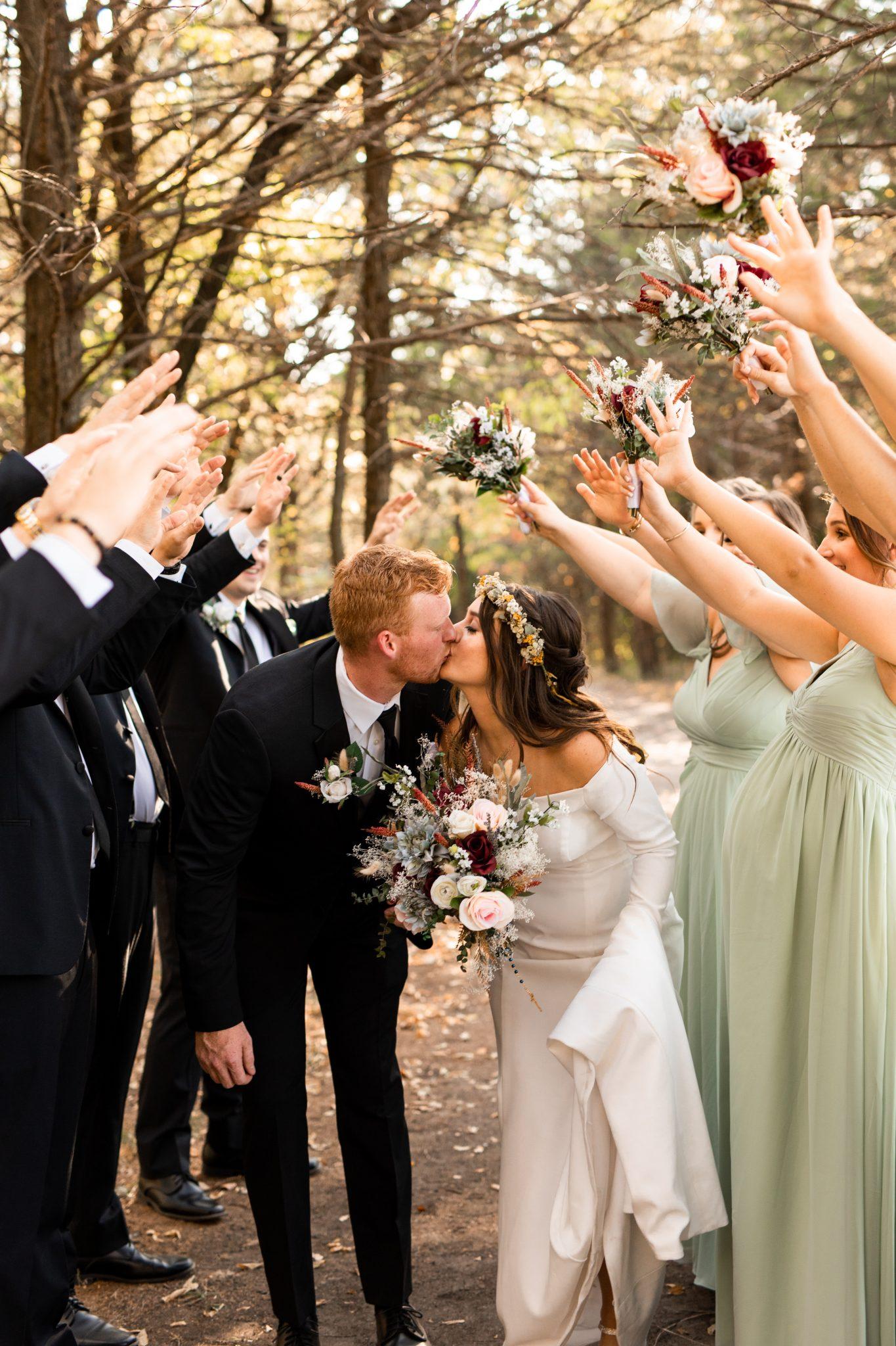 Jenkins-Wedding-Previews-AlexandraBurtPhoto-33
