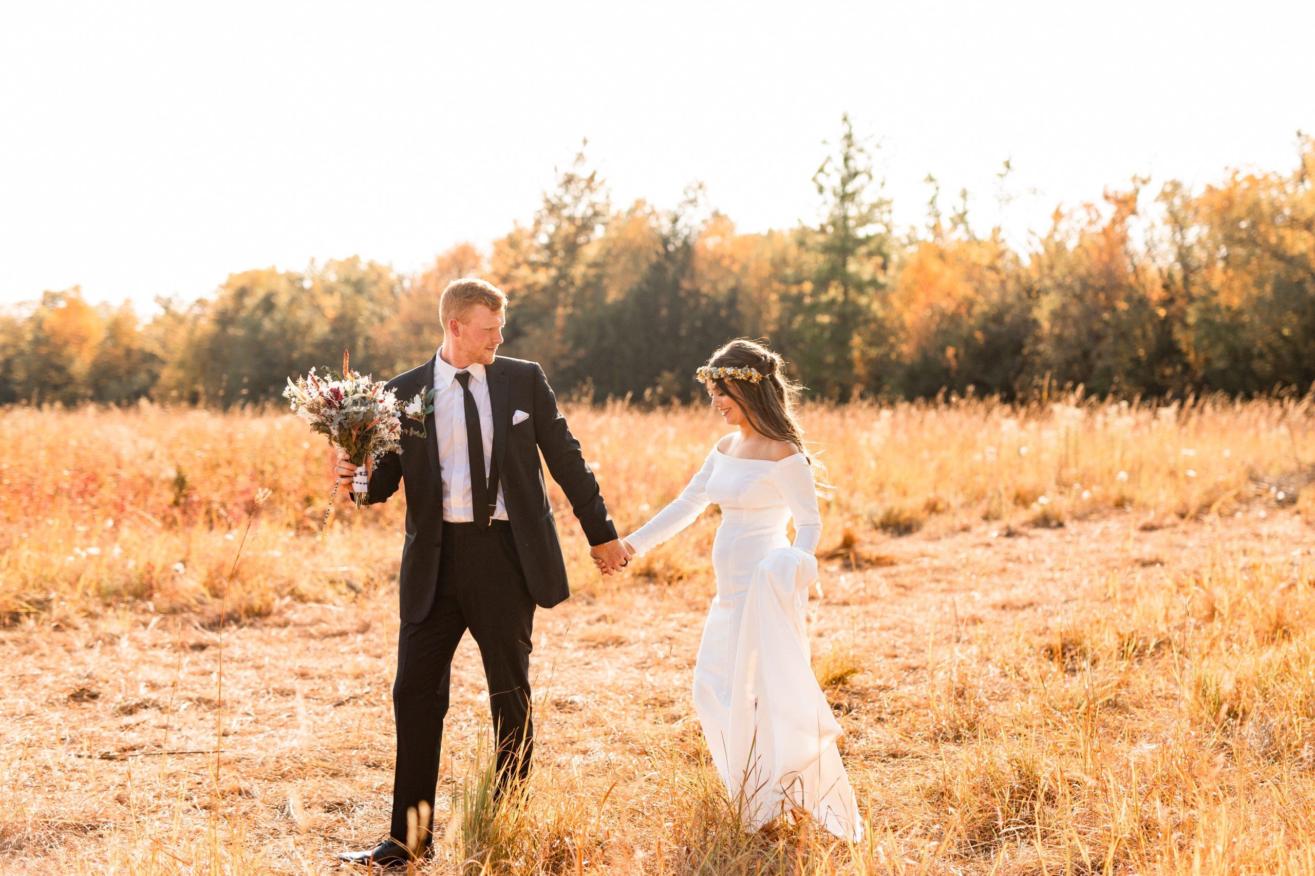 Jenkins-Wichita-Wedding-AlexandraBurtPhoto-491