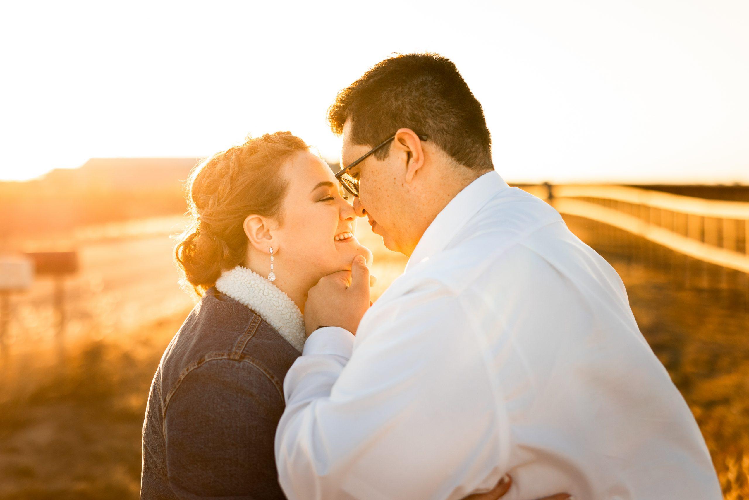 Navarette-Wedding-AlexandraBurtPhoto-464