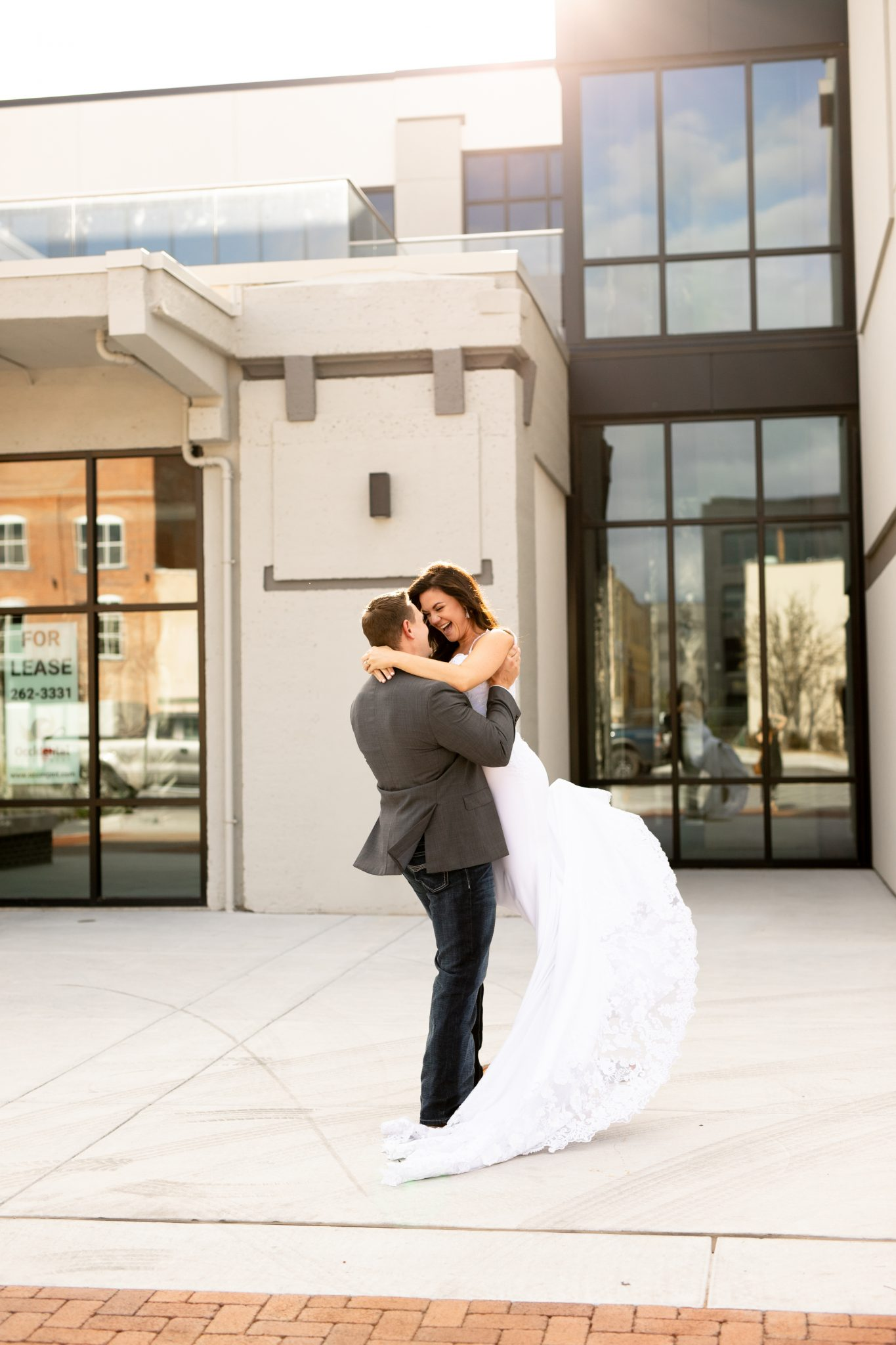 Bowman-Wichita-Wedding-AlexandraBurtPhoto-121