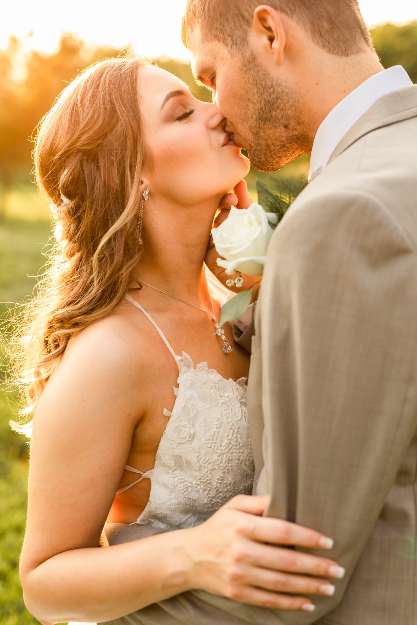 Campbell-Wichita-Intimate-Wedding-440