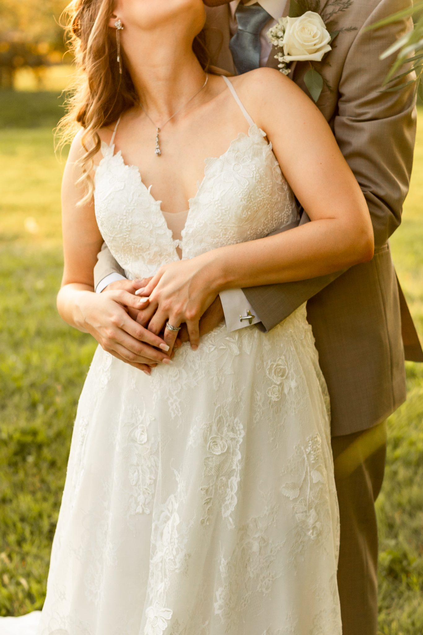 Campbell-Wichita-Intimate-Wedding-503