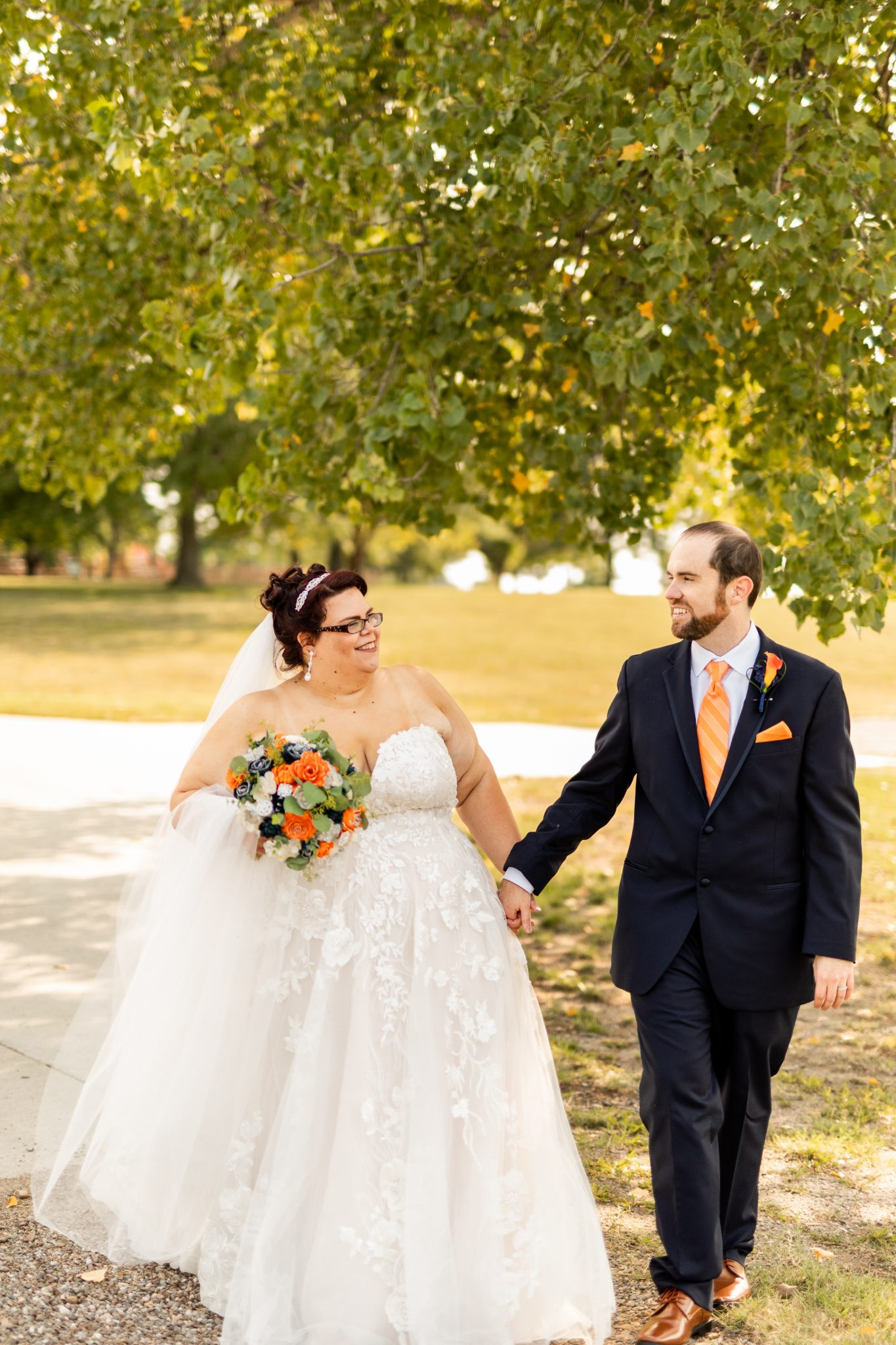 Dawson-Wichita-Wedding-AlexandraBurtPhoto-763