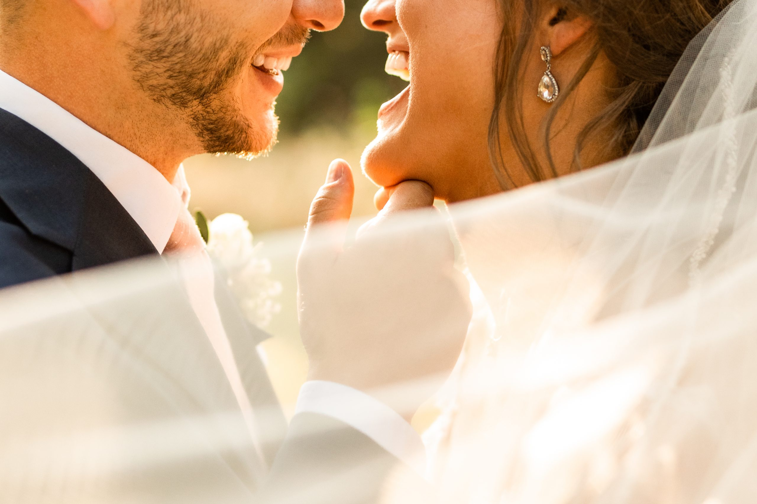Ehresman-Wichita-Wedding-AlexandraBurtPhoto-1050
