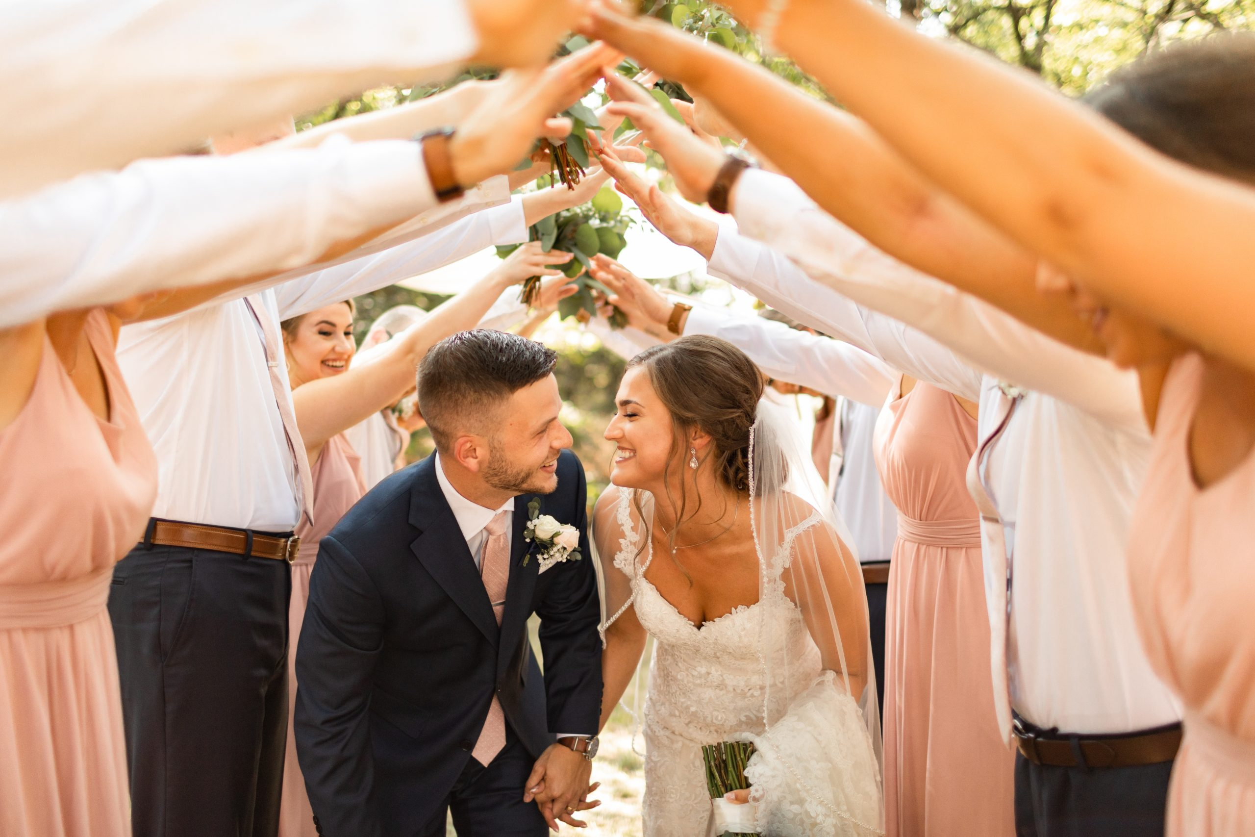 Ehresman-Wichita-Wedding-AlexandraBurtPhoto-417