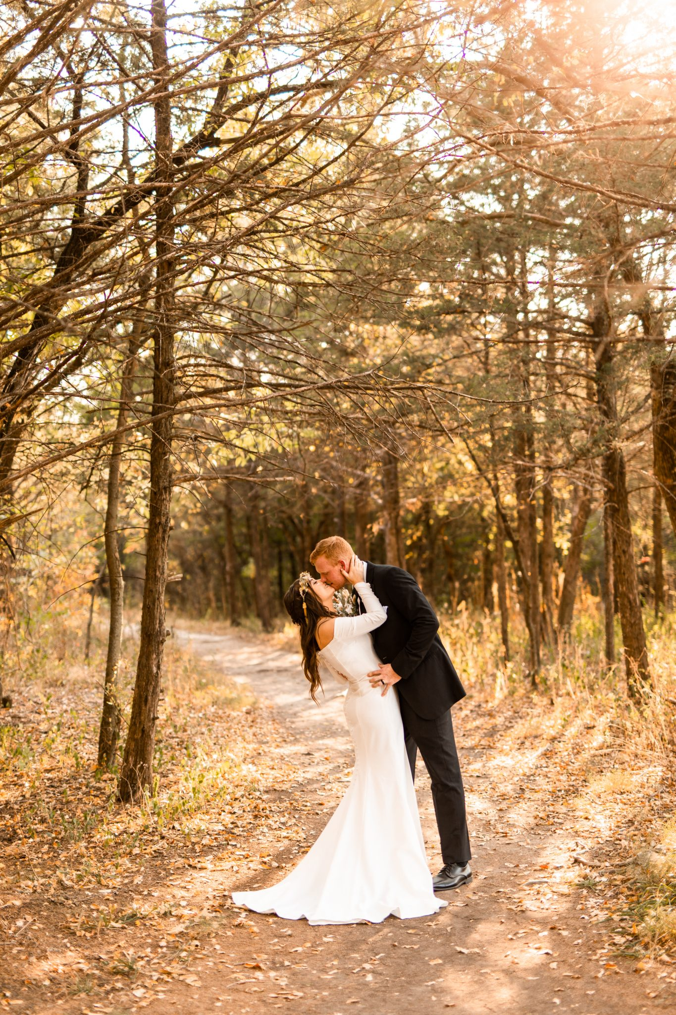 Jenkins-Wichita-Wedding-AlexandraBurtPhoto-532