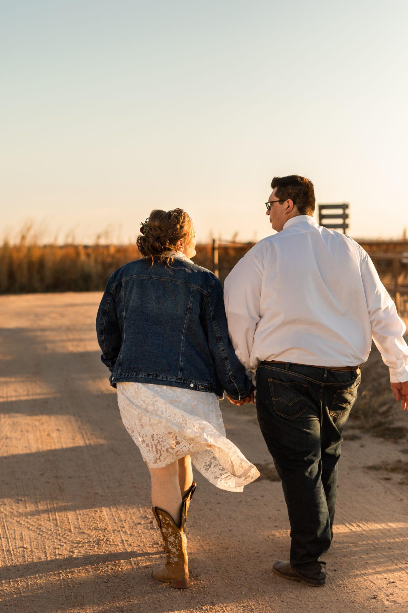 Navarette-Wedding-AlexandraBurtPhoto-439