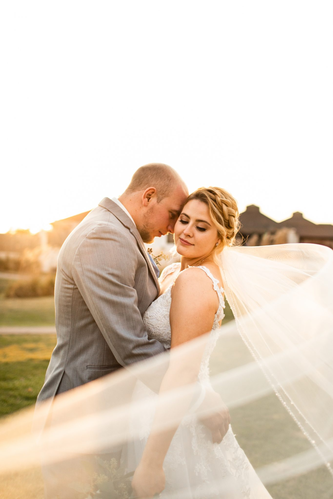 Turner-Wichita-Wedding-AlexandraBurtPhoto-544