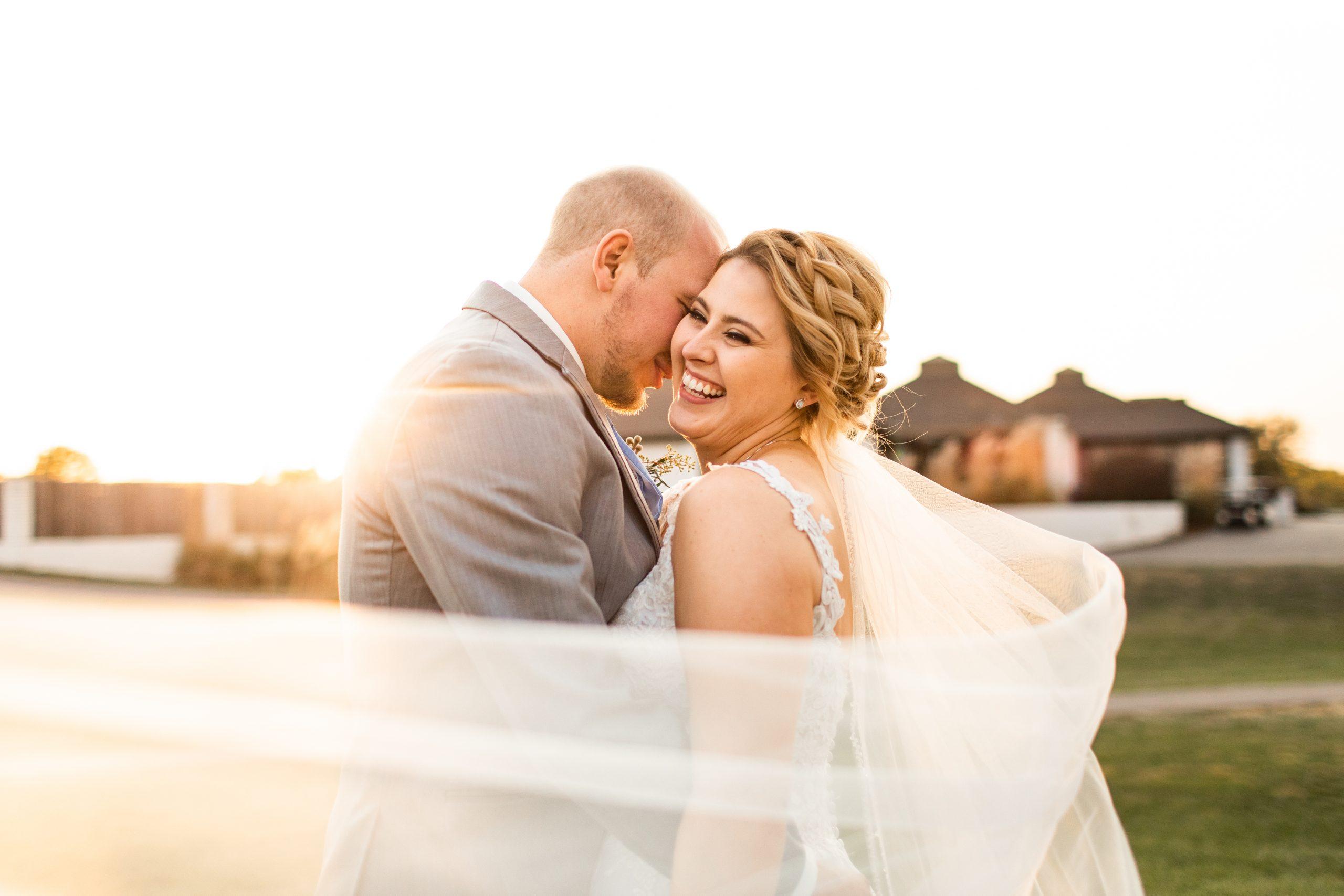 Turner-Wichita-Wedding-AlexandraBurtPhoto-547