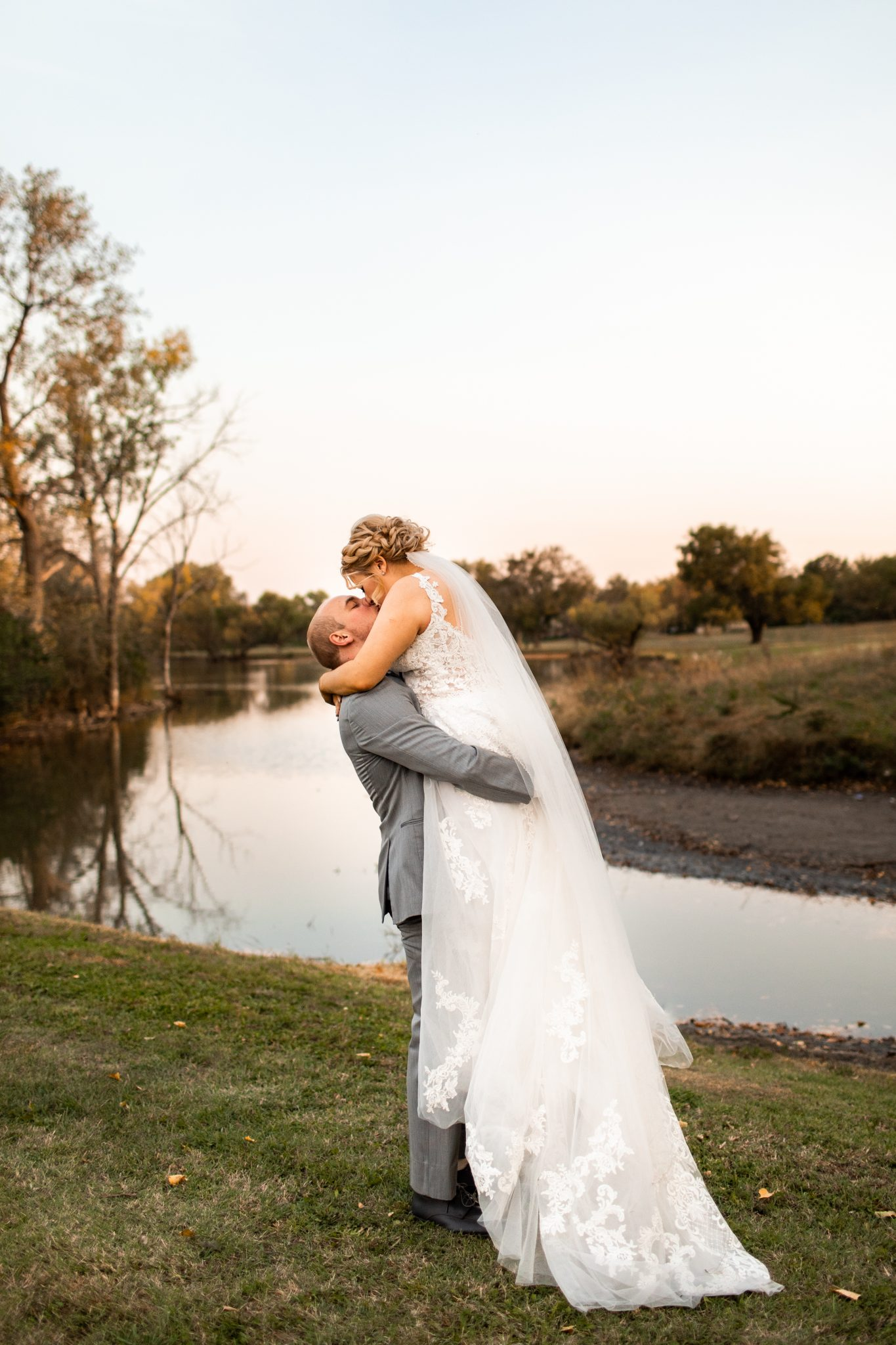 Turner-Wichita-Wedding-AlexandraBurtPhoto-635