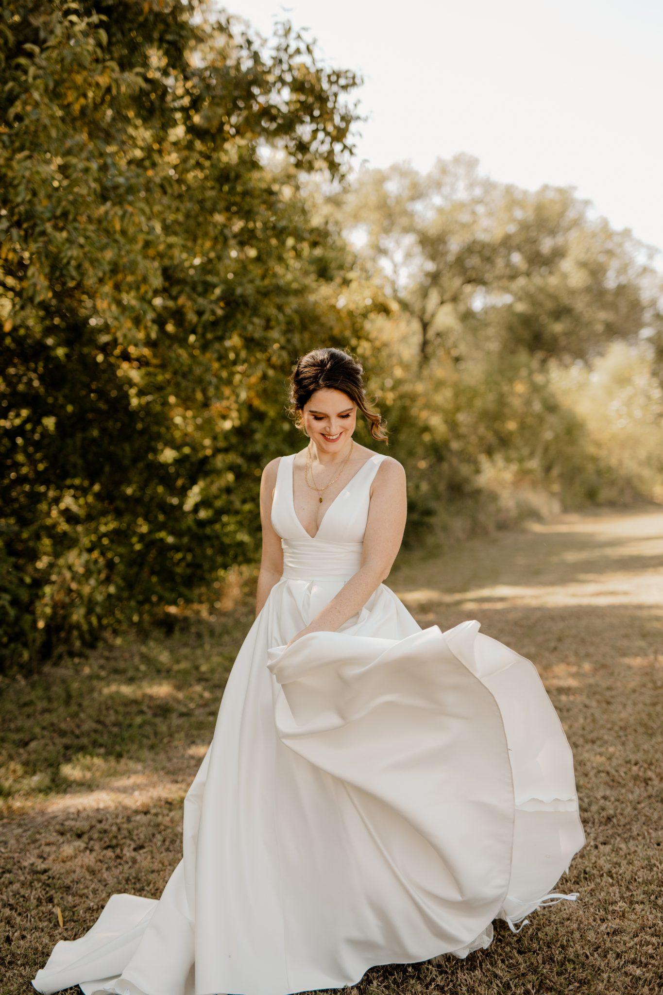 Celin Previews (10.3.20)-AlexandraBurtPhoto-24