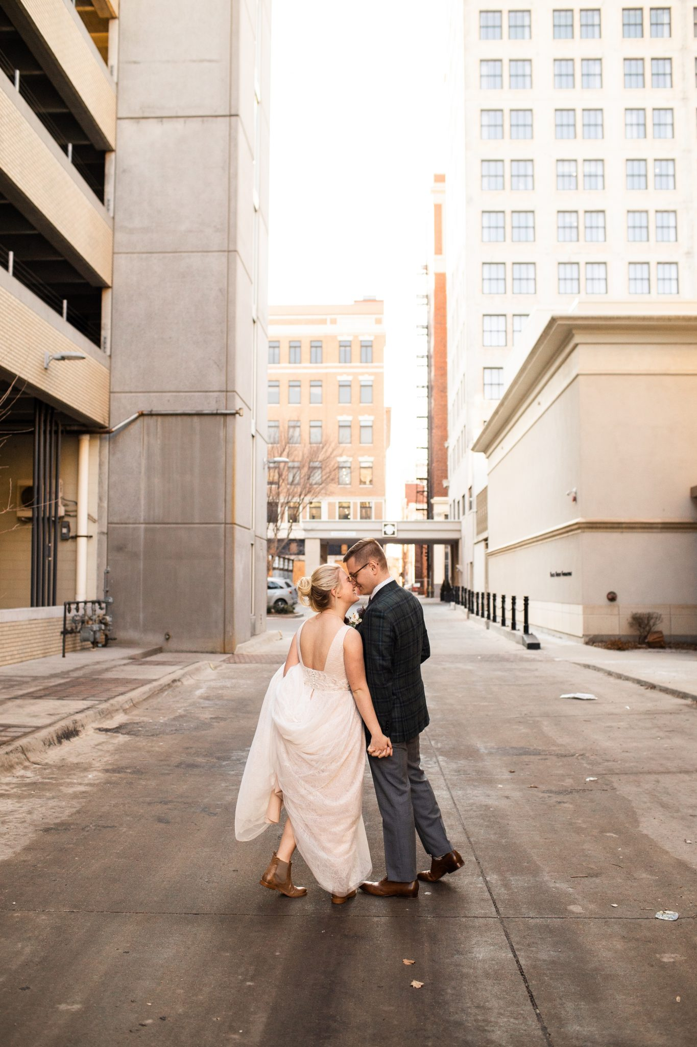 Willome Wedding Previews (2.26.21)-AlexandraBurtPhoto-23