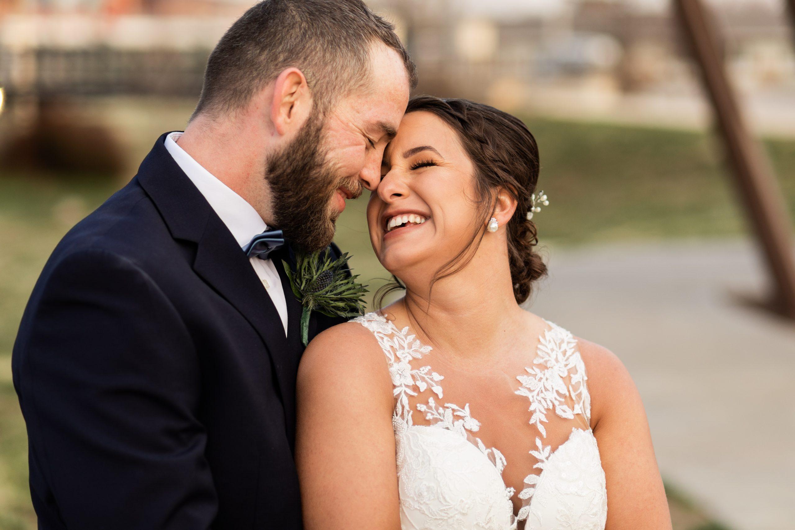 McBratney Wedding - AlexandraBurtPhoto-575
